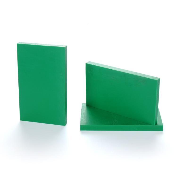 純新料PP彩板 PP黑板 藍板 黃板 綠板 紅板