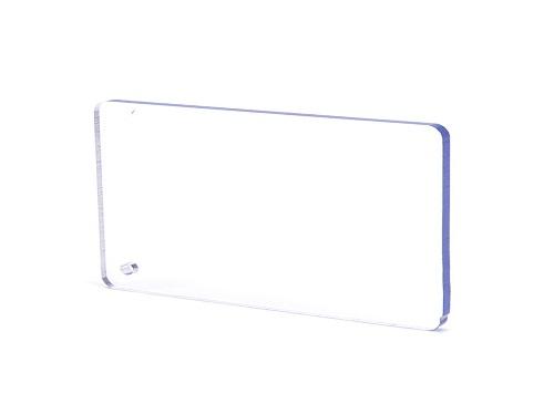 硬质PVC透明板1.4密度