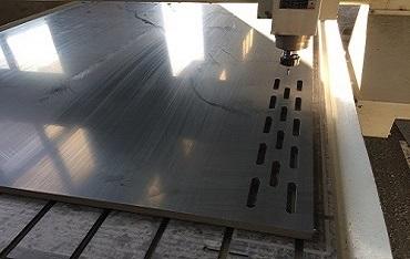 中國將推動全球對PVC板材的需求