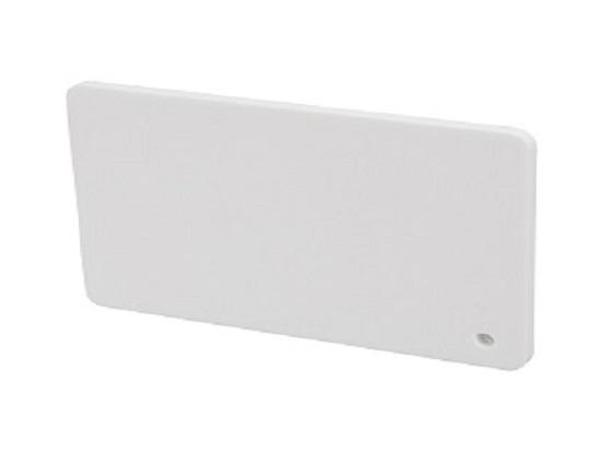玻纤增强frpp板,玻纤GF50PP板,玻纤GF30pp板